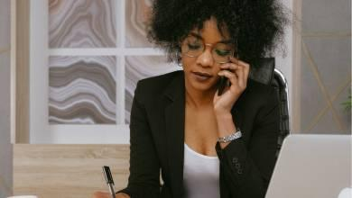 3 Tips to Reduce Anxiety in the Work Place
