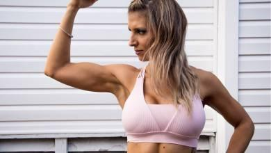 Optimize Your Muscle Gain With These Top Tips